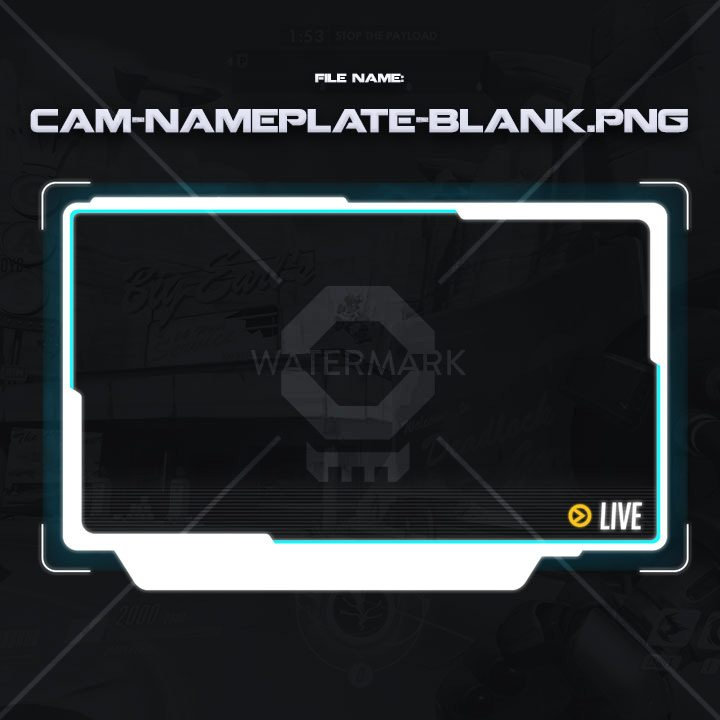 cam-nameplate-blank-preview
