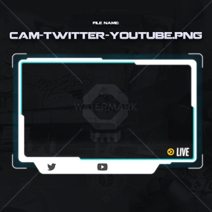 cam-twitter-youtube-preview