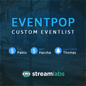 eventpop_thumb2