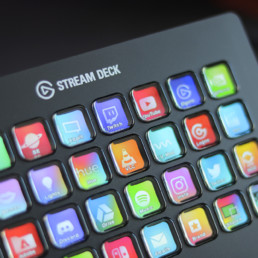 Aurora_Free_StreamDeck_Key_Icons_photo1